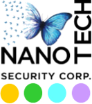 Nanotech Security Corp.