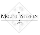 Le Mount Stephen Hotel