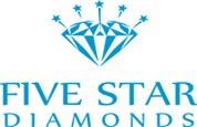 Five Star Diamonds Limited