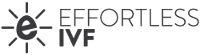 Effortless IVF, Inc.