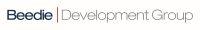Beedie Development Group