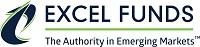 Excel Funds Management Inc.