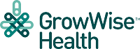 GrowWise Health