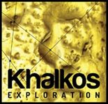 Khalkos Exploration Inc.