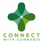 Connect with Cannabis