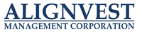 Alignvest Management Corporation