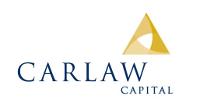 Carlaw Capital V Corp.
