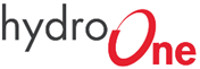 Hydro One Limited
