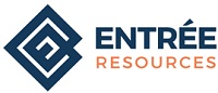 Entree Resources Ltd.