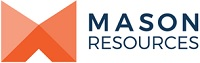 Mason Resources Corp.