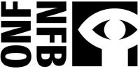 National Film Board of Canada (NFB)