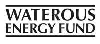 Waterous Energy Fund