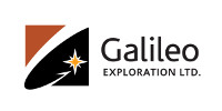 Galileo Exploration Ltd.