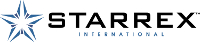 Starrex International Ltd.