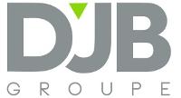 Groupe DJB