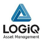 LOGiQ Asset Management Inc.