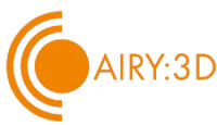 AIRY3D Inc.