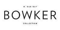 Bowker Collection