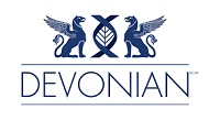 Groupe Santé Devonian Inc.
