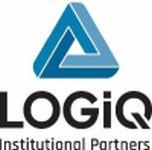 LOGiQ Institutional Partners