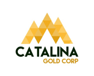 Catalina Gold Corp.
