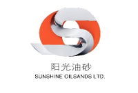 Sunshine Oilsands Ltd.