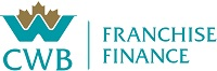 CWB Franchise Finance