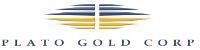 Plato Gold Corp.