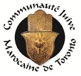 CJMT - Communaute Juive Marocaine de Toronto