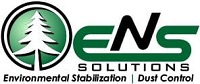 Enssolutions Group Inc.