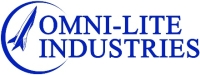 Omni-Lite Industries Canada Inc.