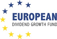European Dividend Growth Fund