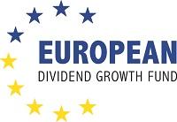 European Dividend Growth Fund