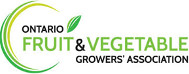 Ontario Fruit & Vegetable Growers Association (OFVGA)