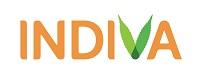 INDIVA Corporation
