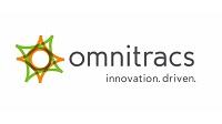 Omnitracs LLC
