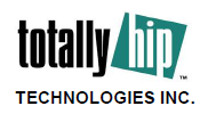 Totally Hip Technologies Inc.
