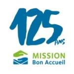 Mission Bon Accueil