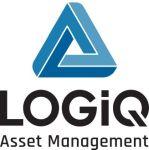 LOGiQ Capital 2016