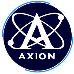 Axion Ventures Inc.
