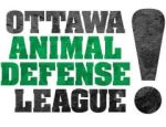 Ottawa Animal Defense League