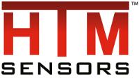 HTM Sensors Inc.