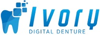Ivory Digital Denture