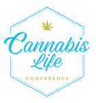 Cannabis Life Conference