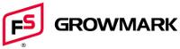 GROWMARK, Inc.