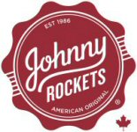 Johnny Rockets Canada
