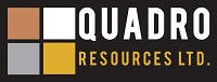 Quadro Resources Ltd.