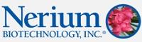 Nerium Biotechnology, Inc.