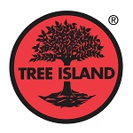 Tree Island Steel Ltd.