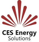 CES Energy Solutions Corp.